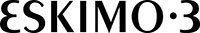 eskimo_logo_black_CMYK_liten.jpg