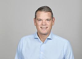 Max Bokander till webb.jpg