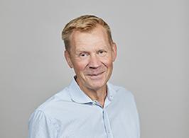 Peter_Åsberg - till webb 2021.jpg