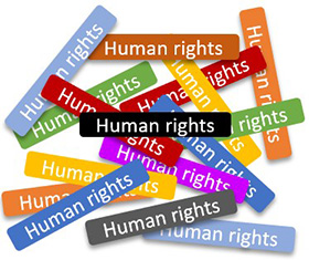 illustration human rights.jpg