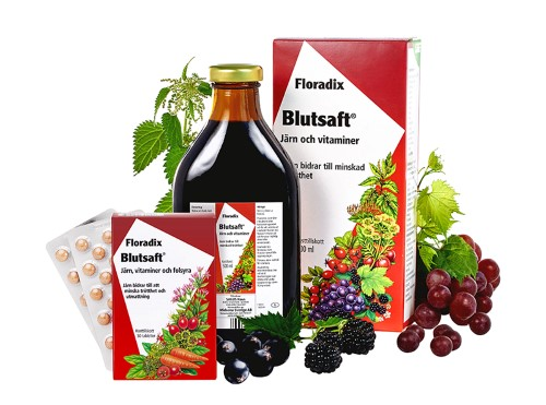 Blutsaft_products500x371.jpg