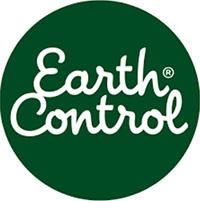 EC logo mindre.jpg