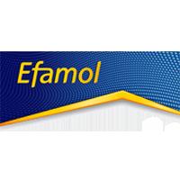 efamol-trans.png