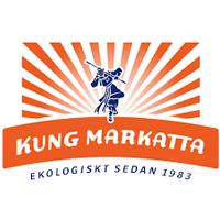 kungmarkatta200x200.png