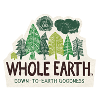 wholeearth-trans.png