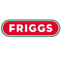 Friggs_logo.png