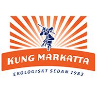 KungMarkatta_logo.png